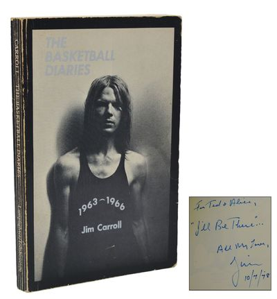 Bolinas, CA: Tombouctou, 1978. First Edition. Very Good. First edition, first printing. A fantastic ...