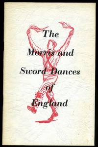 The Morris and Sword Dances of England by  Arthur Peck - 1973 - from Little Stour Books PBFA and Biblio.com
