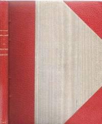 LES PEINTRES CUBISTES.; Deuxieme Edition