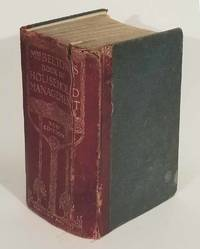 Mrs. Beeton's Book of Household Management.