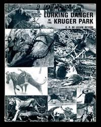 image of Lurking Danger in the Kruger Park
