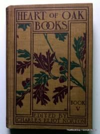 Heart Of Oak Books Book V Fifth Book