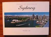 Sydney Panoscapes