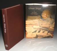 image of Ghost Ships, a Surrealist Love Triangle