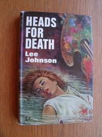Heads for Death