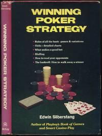 image of Winning Poker Strategy