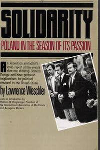 Solidarity - Poland in the Season of its Passion