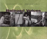image of Railroad Voices