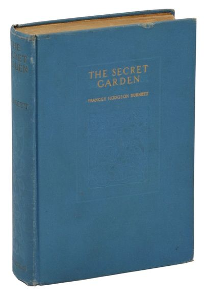 New York: Frederick A. Stokes, 1911. First American Edition. Very Good. First American edition, firs...