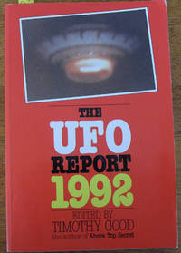 UFO Report 1992, The