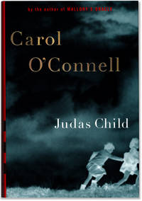 image of Judas Child.
