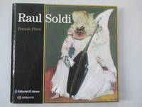 Raul Soldi (Tesoros De La Pintura Argentina) (Spanish Edition)