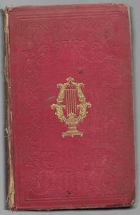 Orpheus or Musical Anthology: a Collection of Elegant Papers, Original and Selected, on the...