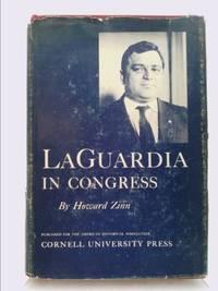 image of Laguardia in Congress