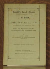 IPHIGENIE EN AULIDE