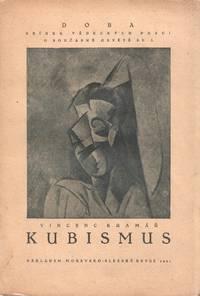 Kubismus [Cubism]
