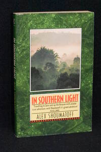 image of In Southern Light; Trekking Through Zaire and the Amazon