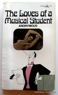 The Loves of a Musical Student