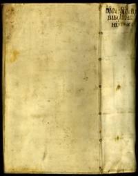 Bibliothecae Historicae Libri XV, de XL