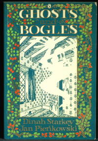 image of Ghosts And Bogles