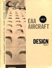 image of Design Volume 3