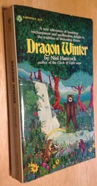 image of Dragon Winter