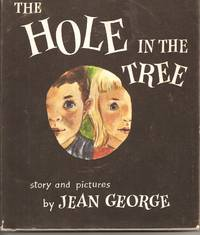The Hole in the Tree Weekly Reader 1961 Edition