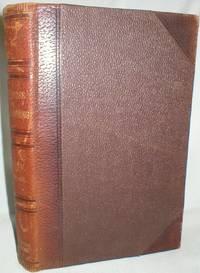 A Treatise on Metal Mining: Volume IV