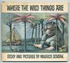 View Image 6 of 6 for Where the Wild Things Are Inventory #325185