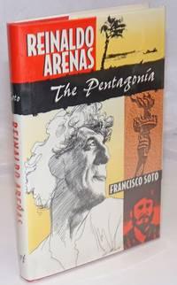 image of Reinaldo Arenas: the Pentagonia