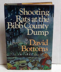 image of Shooting Rats at the Bibb County Dump