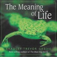 The Meaning of Life (Softcover)