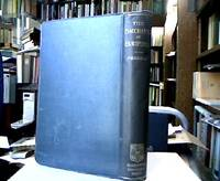 The Bacchants of Euripides and other essays by A. W. Verrall.