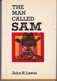 The Man Called Sam
