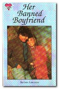 Her Banned Boyfriend
