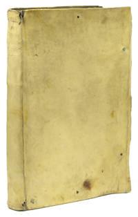 Nicolai Remigii daemonolatreiae libri tres, ex iudiciis capitalibus nongentorum plus minus hominum qui sortilegii crimen intra annos quindecim in Lotharingia capite luerunt