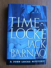 TimeLocke