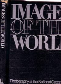 image of Images Of The World