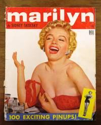 Marilyn, the Story of Marilyn Monroe