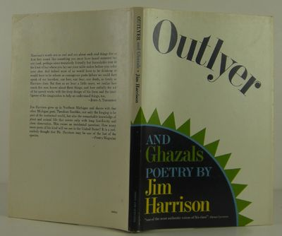 Simon and Schuster. 1st Edition. Hardcover. Fine/Fine. First edition, hardbound issue, 1971. Small 4...