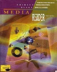 Media Reader : Perspectives On Mass Media