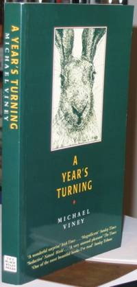 """A Year""""s Turning"""