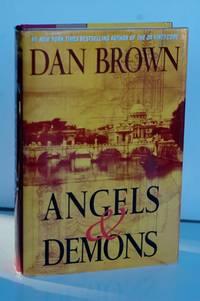 image of Angels_Demons