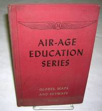 WINGS FOR YOU (Air-age Education series)