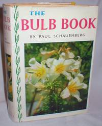 The Bulb Book