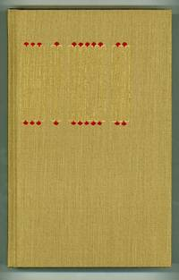 Pliny: A Self Portrait in Letters