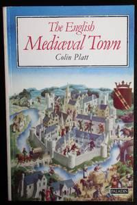 English Mediaeval Town.
