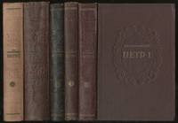 I :                         (Peter I : Materials for a Biography in Five Volumes)