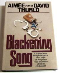 Blackening Song