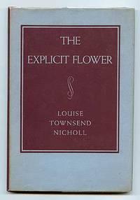New York: E.P. Dutton, 1952. Hardcover. Fine/Near Fine. First edition. Fine in near fine dustwrapper...